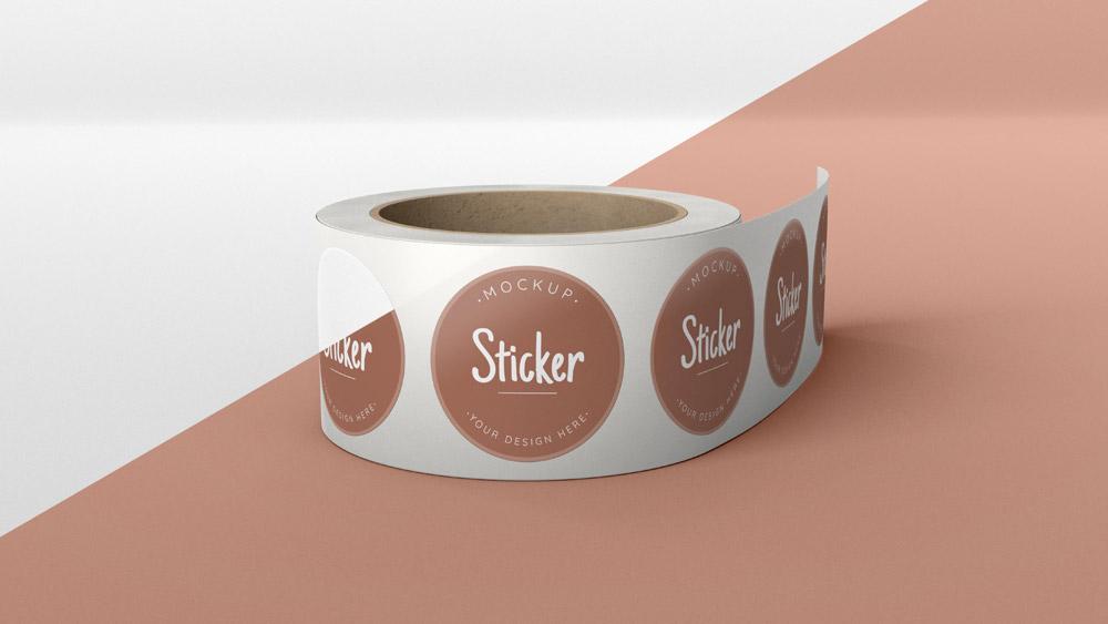 Stickers décoratifs : changer complètement la décoration de votre maison