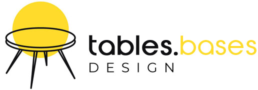 tables-bases-tops.com