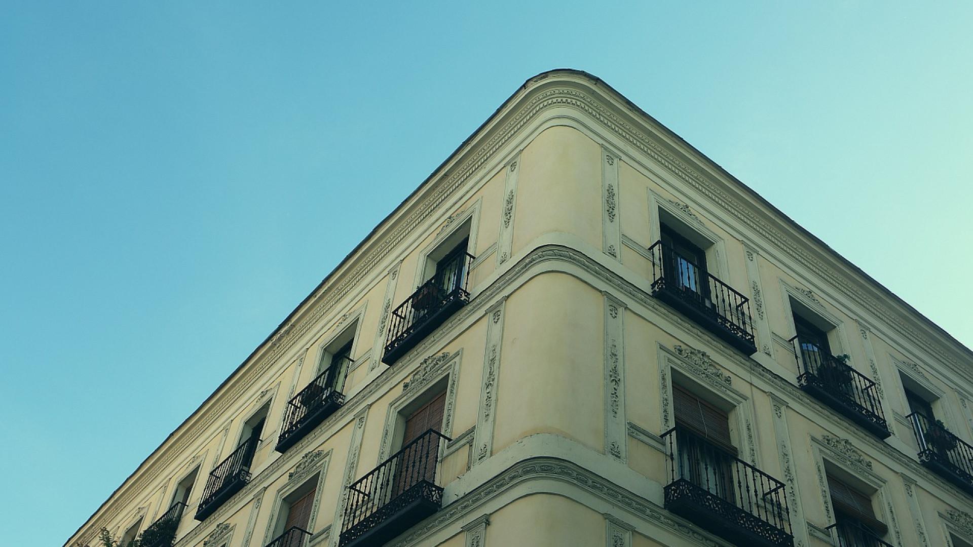 Pourquoi faut-il faire appel à un professionnel pour la rénovation de votre appartement ?
