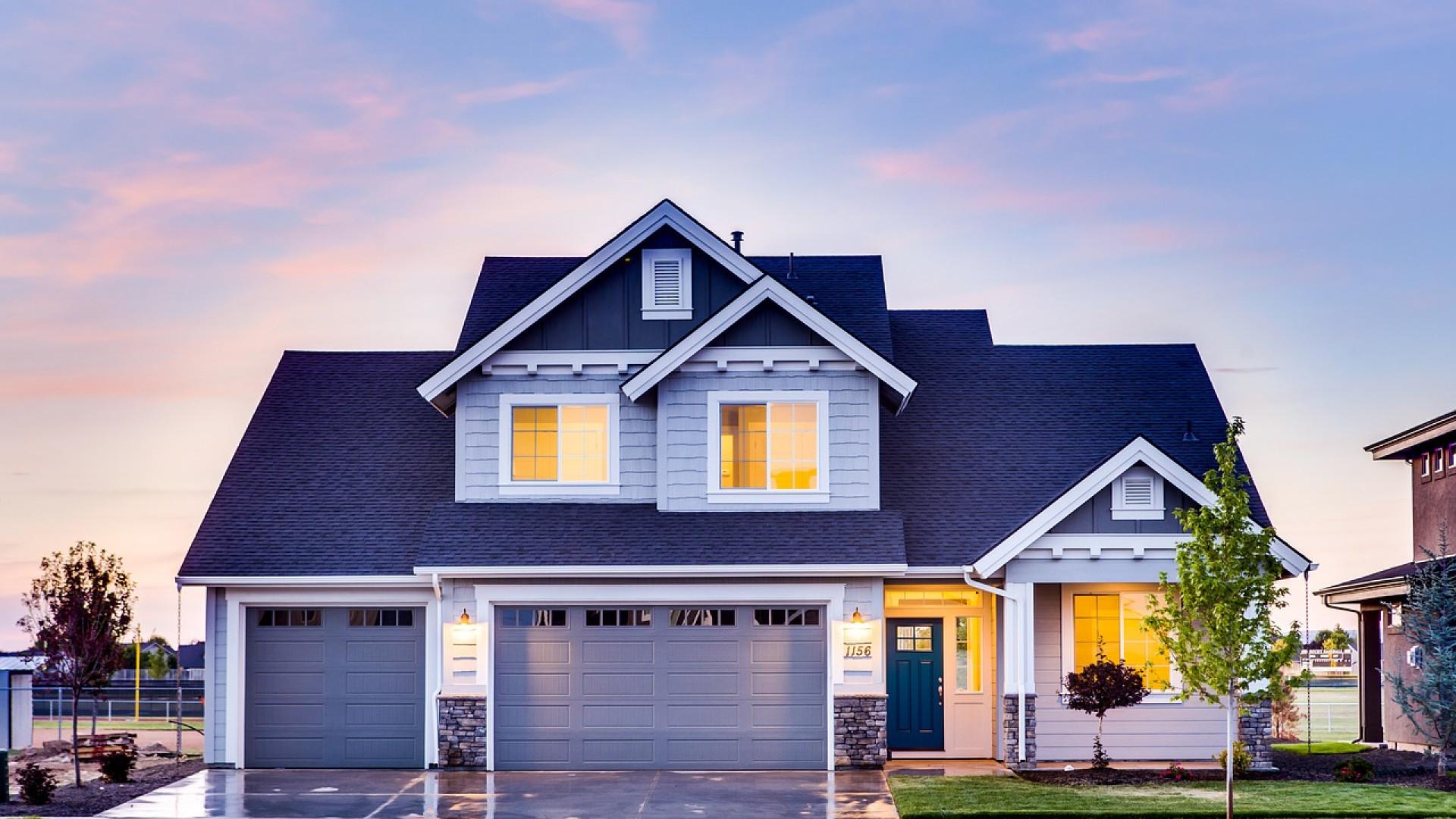 Quel logiciel pour une gestion immobilière efficace ?